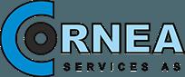 Cornea Services